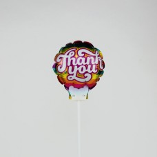 Thank you Ballon